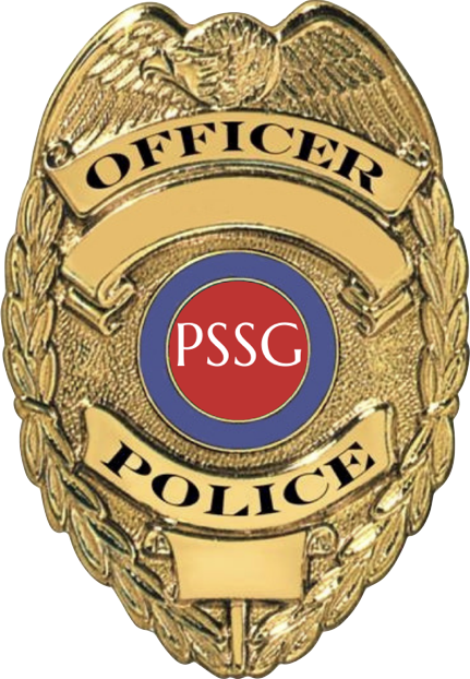 Public Safety Specialists Group