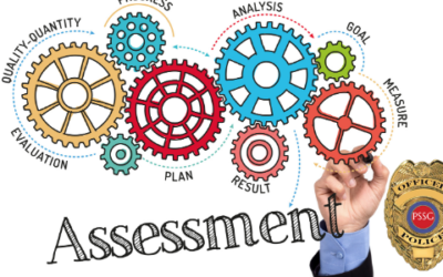 Organizational Climate Assessment