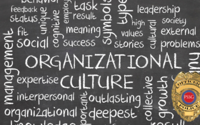 Facing Organizational Change