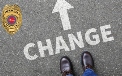 Leadership During Times of Change